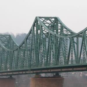realizacje inwestycji drogowych most